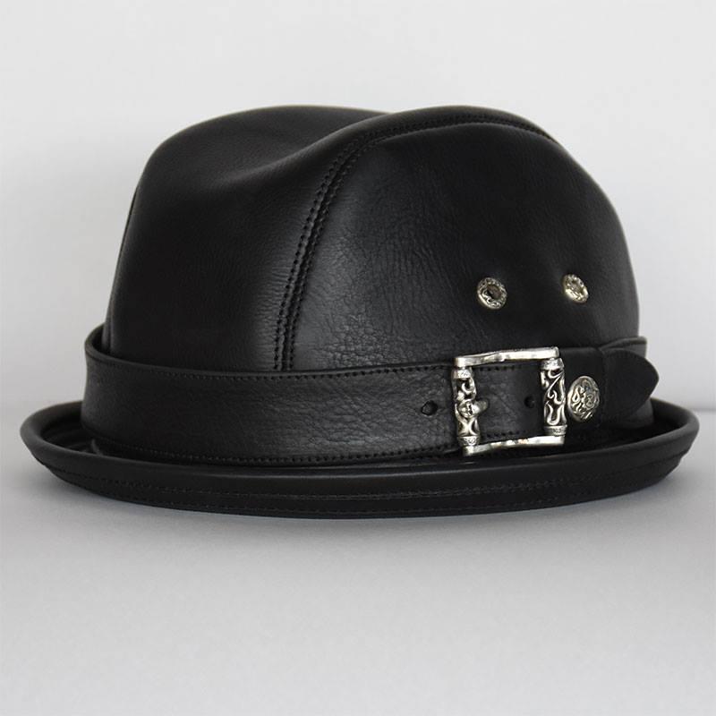 Hatの画像