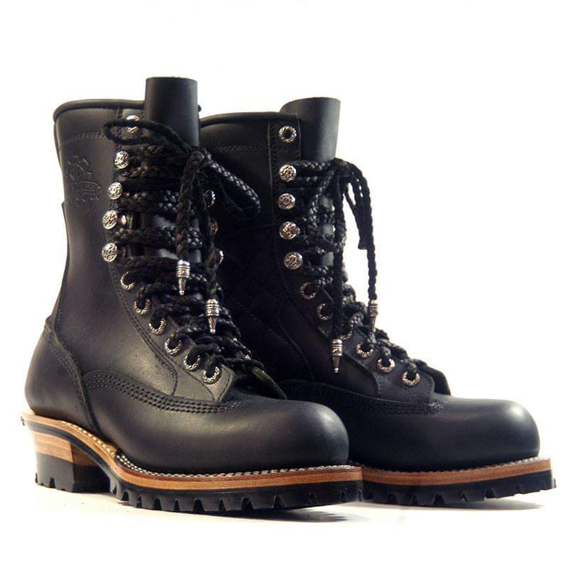 Race Up Bootsの画像