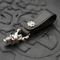 Stare Skull Clip(M) with Beltloopの画像